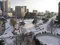 Columbus, Ohio 2008 snowstorm 26.jpg