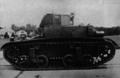 Combat Car, M1E2.png