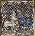 Combat entre Clotaire II et Bertoald.jpg