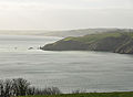 Combe Point from Froward Point.jpg