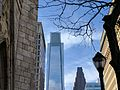 Comcast Tower Philadelphia.jpg