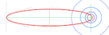 Comet trajectory.png