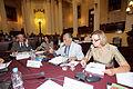 Comisión de relaciones exteriores en plena sesión (6896075870).jpg