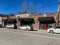 Commerce Street, Frog Level, Waynesville, NC (45800695195).jpg