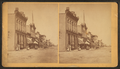 Commercial street in Albuquerque, by Wittick, Ben, 1845-1903 2.png