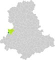 Commune de Saillat-sur-Vienne.png