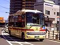 Community Bus in Hanaten Osaka.jpg