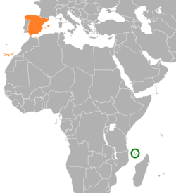 Comoros Spain Locator.png