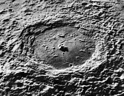 Compton crater 5181 med.jpg