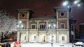 Comune di Avezzano con Neve.jpg