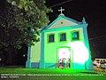 Comunidade Matriz - Paróquia de N. Srª da Conceição- Região Pastoral III da Diocese de N. Iguaçu. - panoramio.jpg