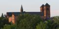 Conception-abbey1.jpg