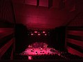 Concert de Ciudad Jara a Girona.jpg