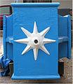 Concordia molen doorboorde askop.jpg
