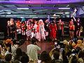 Concours Cosplay Dimanche - Animasia 2014 - P1940905.jpg