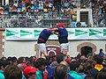 Concurs de Castells 2010 P1310274.JPG