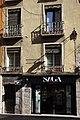 Condillac, 13 Grand Rue - Grenoble.JPG
