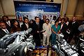 Conferencia de prensa de bancada fujimorista (6862978664).jpg