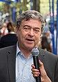 Congreso Futuro 2020 - Juan Antonio Coloma 01.jpg
