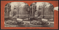 Congress Spring Park, by McDonnald & Sterry 2.png