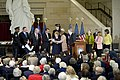 Congressional Gold Medal Ceremony (4425041159).jpg