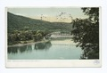 Connecticut River and Bridge, Brattleboro, Vt (NYPL b12647398-67930).tiff