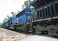 Conrail 6759 (2542210091).jpg