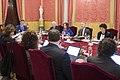 Consejo de Ministros en Barcelona 03.jpg