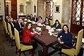 Consell de Govern de les Illes Balears 22-12-17.jpg