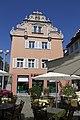 Constance est une ville d'Allemagne, située dans le sud du Land de Bade-Wurtemberg. - panoramio (149).jpg