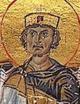 Constantine VIc Council.png