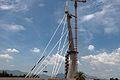 Construção - Ponte do Saber - UFRJ 1.jpg
