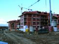 ConstructionStopsBansko.tif
