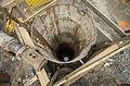Construction at Hudson Yards (14815015813).jpg
