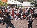 Convencion Hentai en Guatemala - 4121020817.jpg