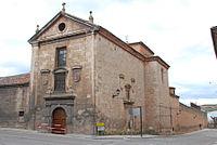 Convento Santo Domingo Lerma.jpg