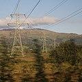 Conwy Valley (29073972116).jpg