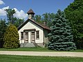 Cooksville schoolhouse.jpg