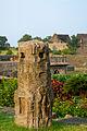 Cool lingam statue (5103453698).jpg