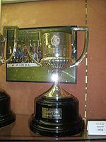 Copa del Rey de Futbol.JPG