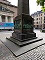 Copenhagen - monument with soldiers.jpg
