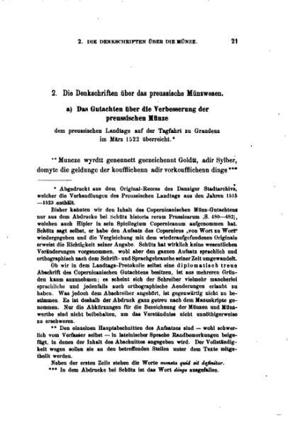 File:Copernicus-Muenzschriften.djvu