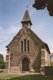 Coppenhall Church - geograph.org.uk - 62674.jpg