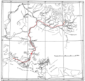 Copper River and Northwestern Railway.png