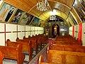 Coptic church - panoramio.jpg