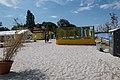 Corbeil-Essonnes - 2015-07-18 - IMG 0055.jpg