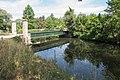 Corbeil-Essonnes - 2015-07-18 - IMG 0106.jpg