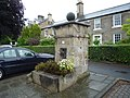 Corbridge, pant in Main Street 113.jpg