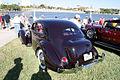 Cord 812 1937 Beverly LSideRear Lake Mirror Cassic 16Oct2010 (14874219931).jpg