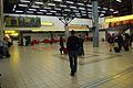 Corfu Airport Terminal 10.jpg